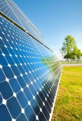 Energy Policy and Economics