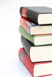 Books by ERI Authors