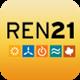 Bagde_Ren21
