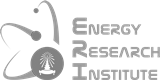 Energy Research Institute